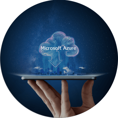 cloud-solutions-microsoft-azure