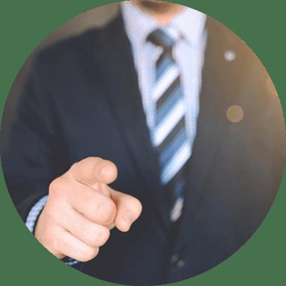 digital-transformation-consulting-pennsylvania