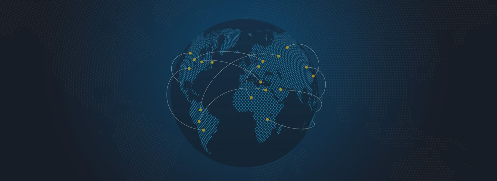 geographic-information-system