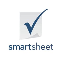 smartsheet-webinar-consultant