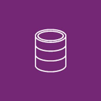 Common-Data-Service