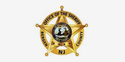 Office of the sheriff