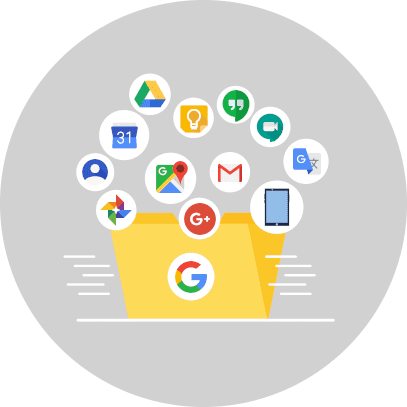 google-apps-migration-and-deployment