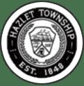 Hazlet Township