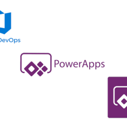 powerApps-build-tool