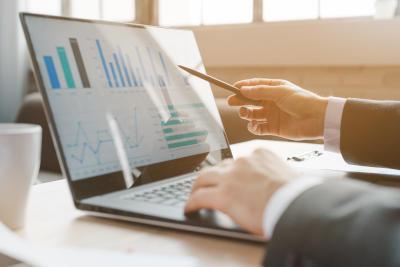 Centralize Document Management