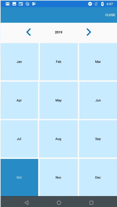 Year-view-calendar