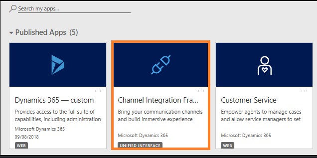 why-channel-integration-framework