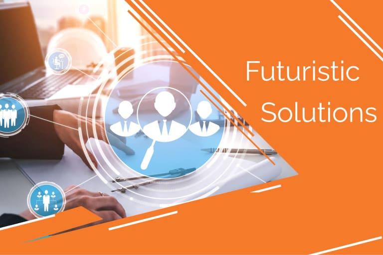 Futuristic-solutions