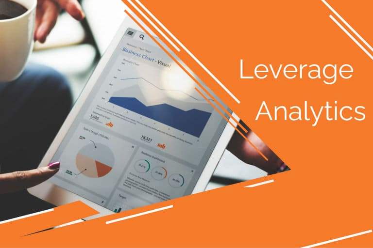 Helps-You-Leverage-Analytics