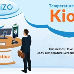 Businesses-Have-Started-Using-Body-Temperature-Screening-Kiosks:Here's-How