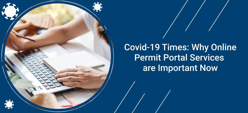 covid-19-times-why-online-permit