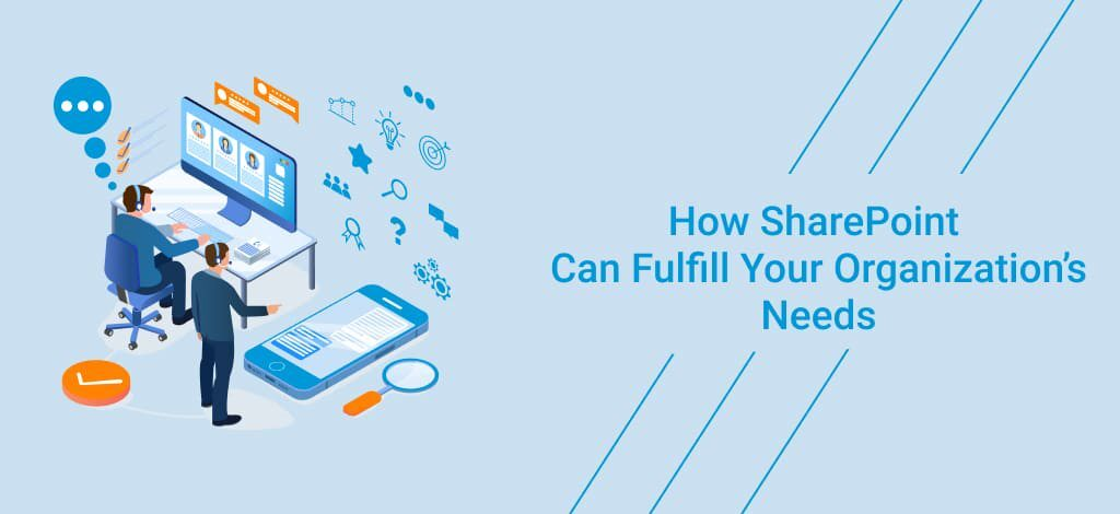 how-sharepoint-can-fulfill