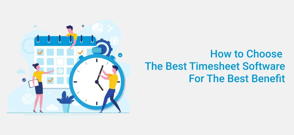 how-to-choose-best-timesheet