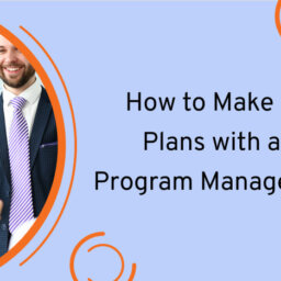 How to make strategic plans with a Robust