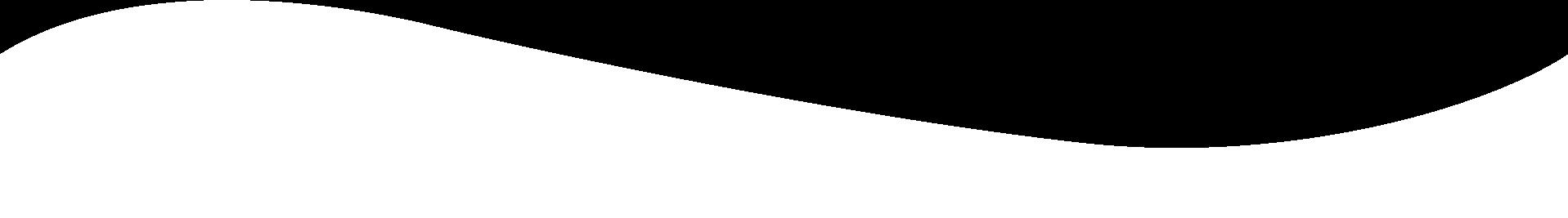 bottom-design