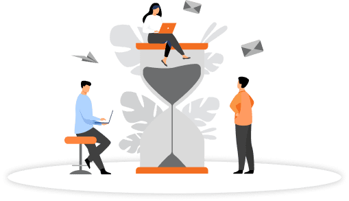 office 365 timesheet app