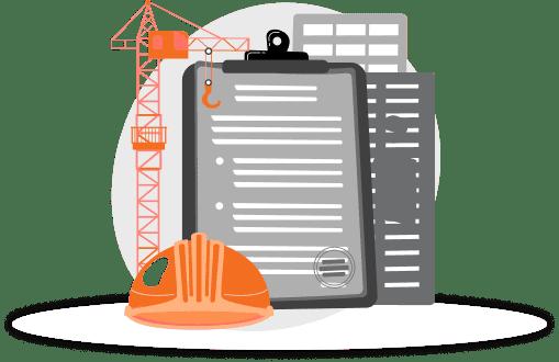 online permit portal