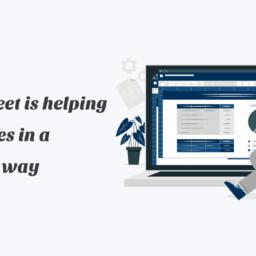 6 ways smartsheet is helping business in a versatile way