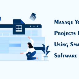 manage-your-project-effectively